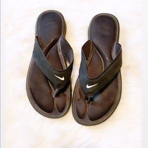 Nike | Flip Flops